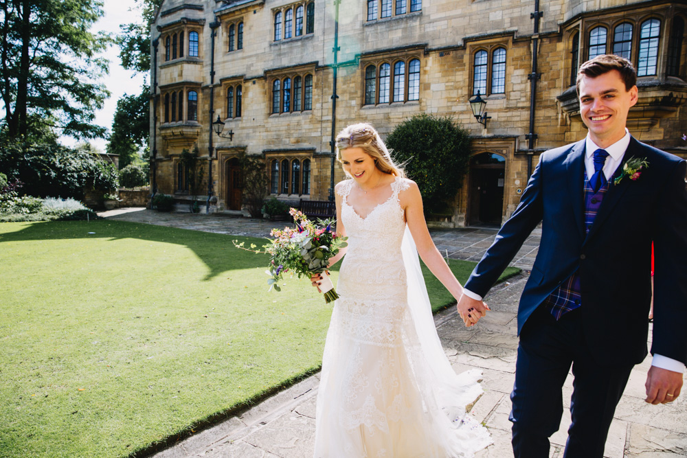 Oxfordshire wedding photographer_Lucy Judson Photography