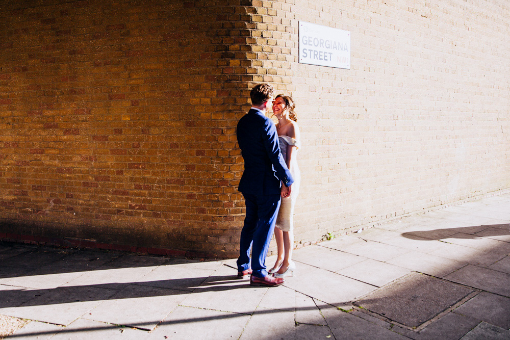 Lucy Judson Photography- Oxford wedding photographer