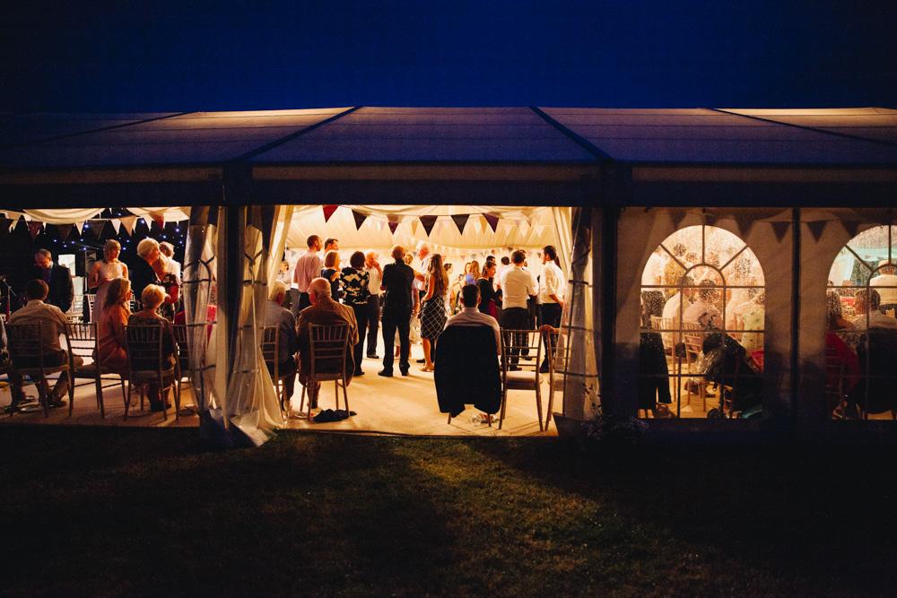 Ashbourne Wedding Photography