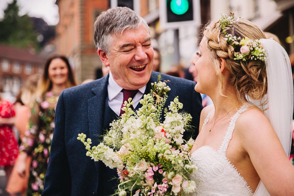 Lower damgate farm wedding photographer, peak district wedding photographer, Lucy Judson Photography