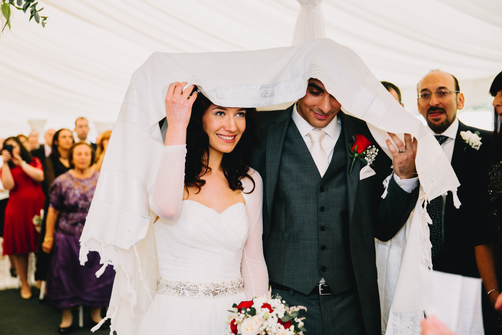 Lucy Judson Photography UK wedding photographer