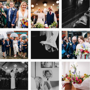 Oxford-wedding photographer-Lucy Judson Photography