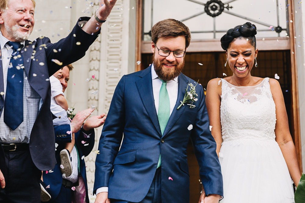 Harrild and Sons Wedding Photographer, Lucy Judson Photography