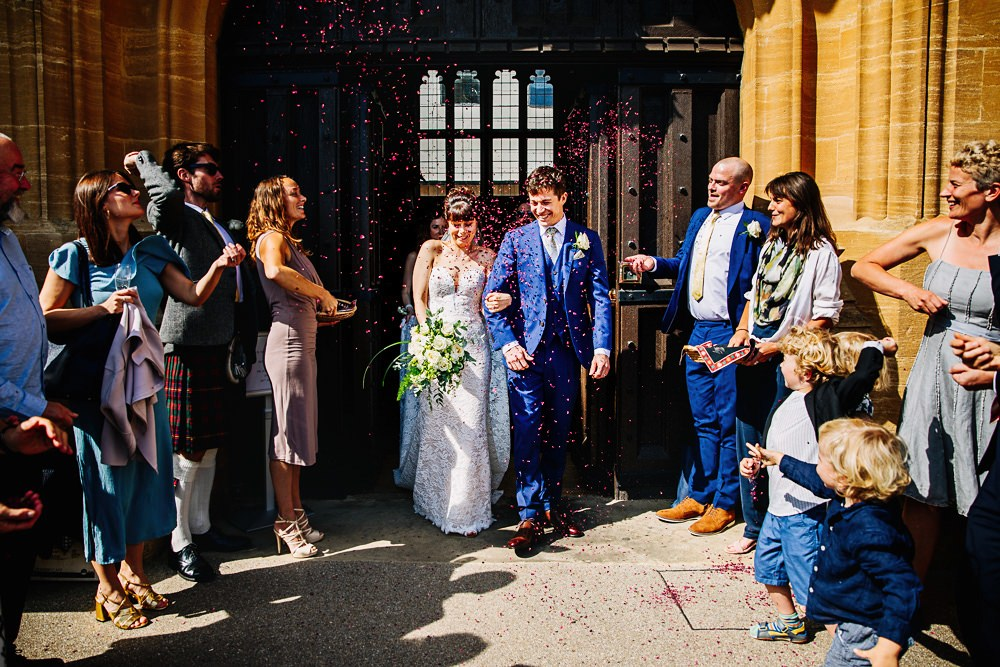 Mansfield College Oxford Wedding Photographer, Lucy Judson Photography