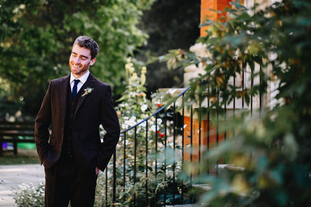 Orleans house Wedding Photographer, Lucy Judson Photography, London Wedding photographer