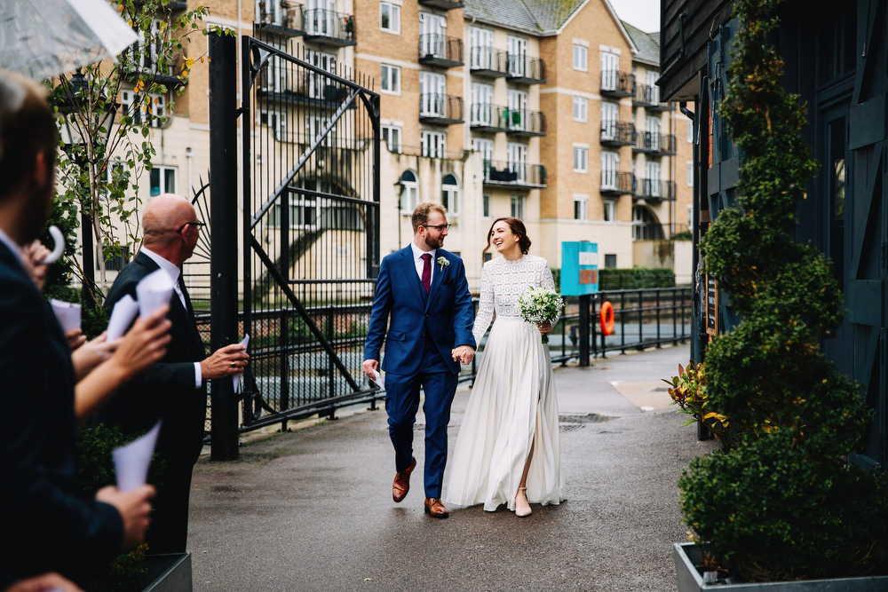 The Bel&Dragon Wedding Photographer, Lucy Judson Photography, Reading Wedding photographer