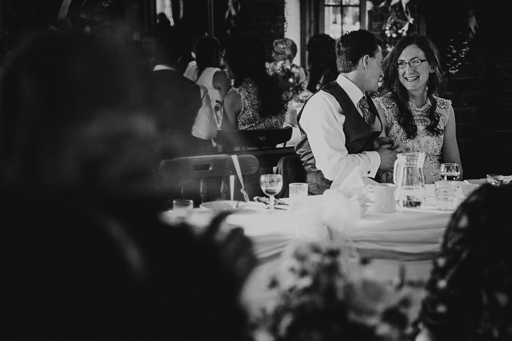 The Old Mill Aldermaston Wedding Photographer - Reading Wedding Photographer - Lucy Judson Photography