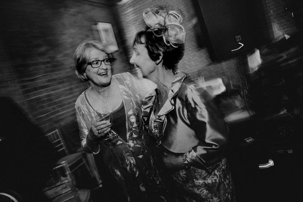 Bodleian library Wedding Photographer, Lucy Judson Photography