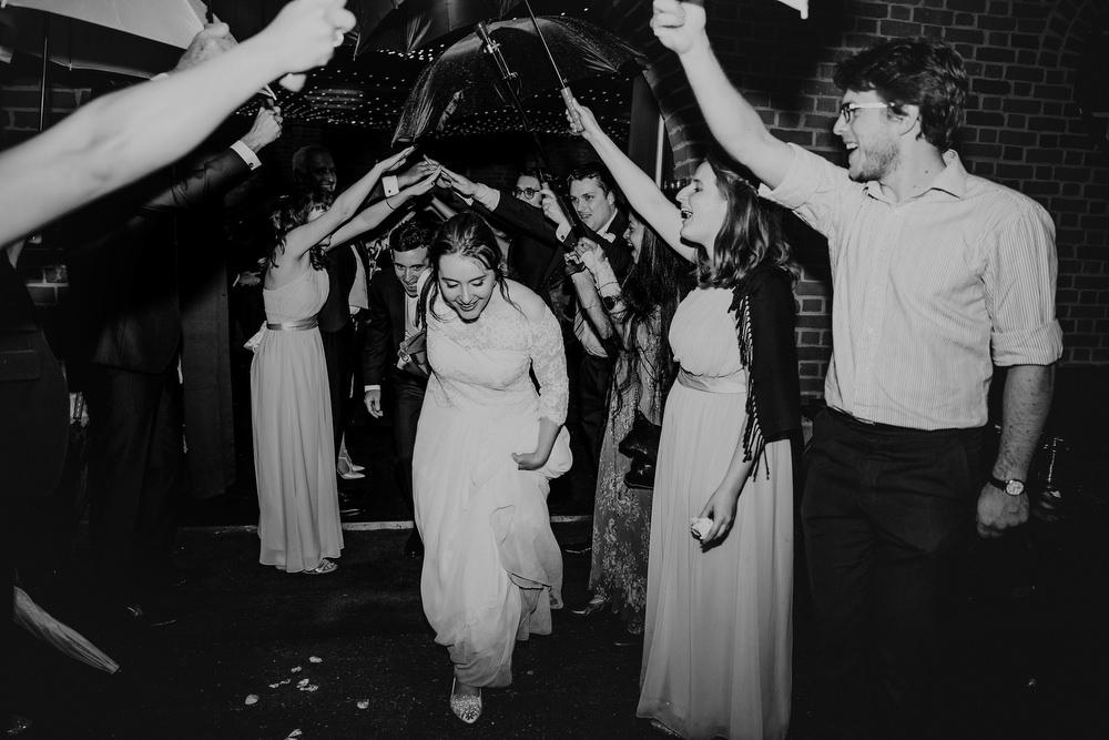 Cherwell boathouse Wedding Photographer, Lucy Judson Photography