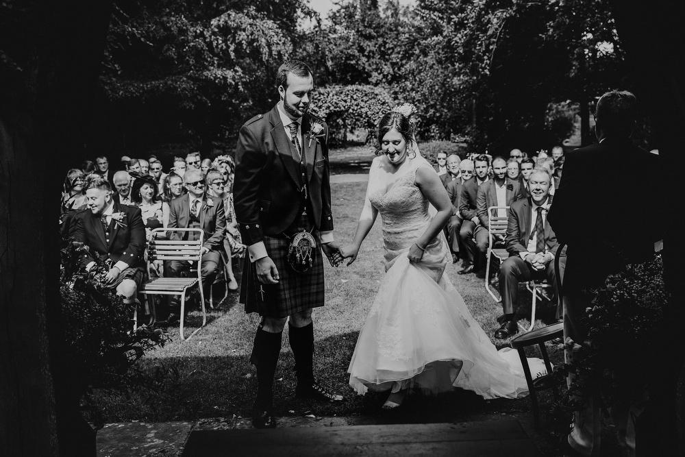 Cripps Barn Wedding Photographer, Lucy Judson Photography