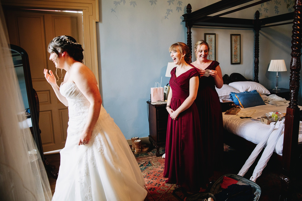 Crowcombe court Church Wedding Photographer, Lucy Judson Photography