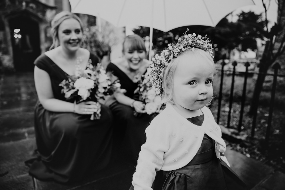 St George Anglican Church Wedding Photographer, Lucy Judson Photography