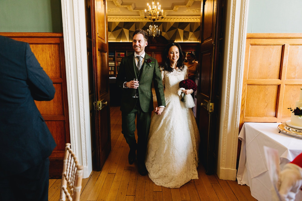 Witney Oxford Wedding Photographer, Lucy Judson Photography