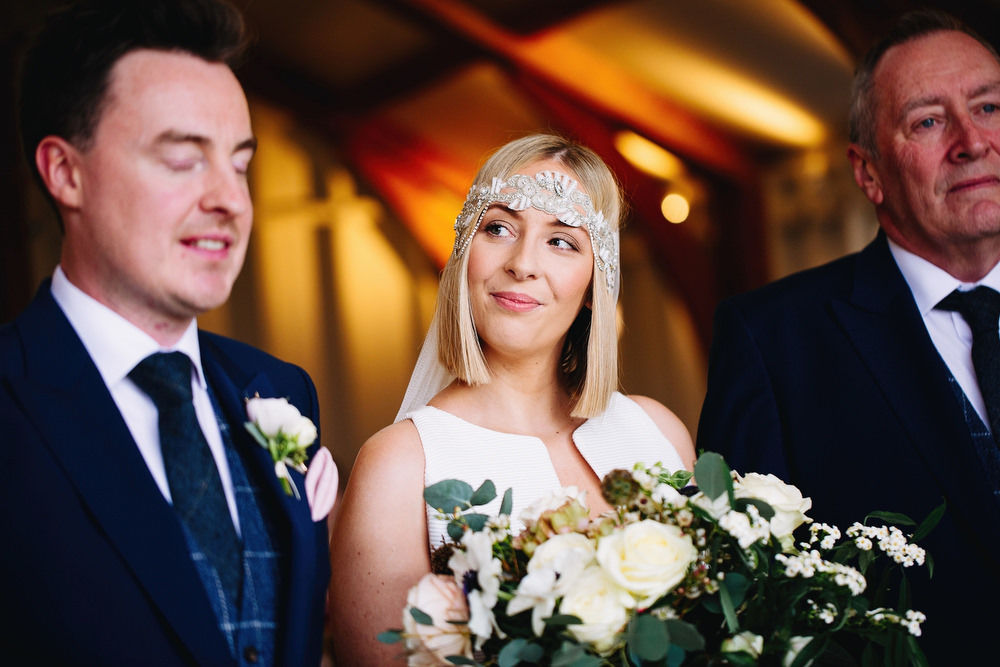Cheltenham Wedding Photographer, Lucy Judson Photography