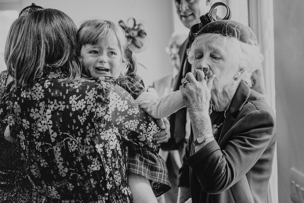 Hyde House Wedding Photographer, Lucy Judson Photography