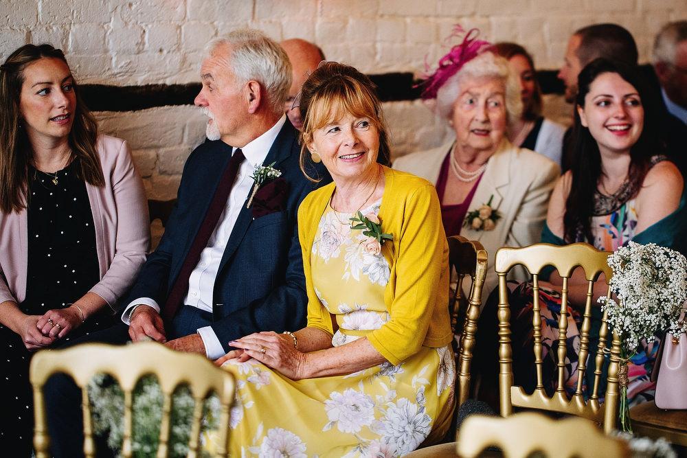 Maidenhead Wedding Photographer, Lucy Judson Photography