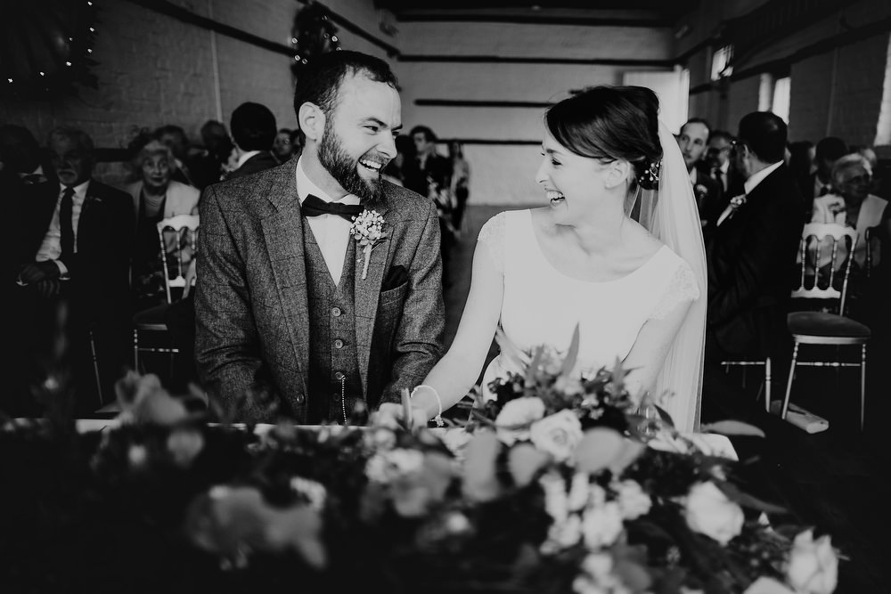 Lillibrooke manor Wedding Photographer, Lucy Judson Photography