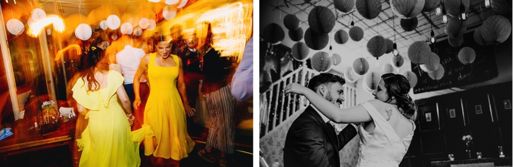 Prince Albert Camden Wedding Photographer, Lucy Judson Photography