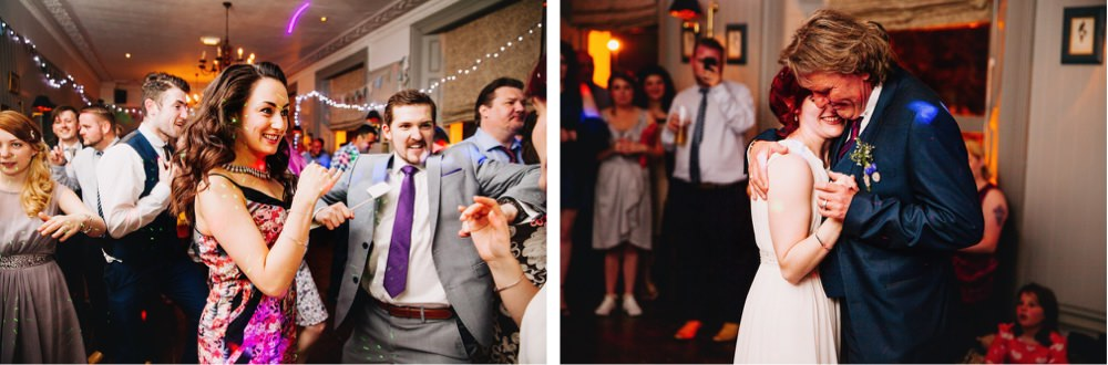 The Rosendale Wedding Photographer, Lucy Judson Photography