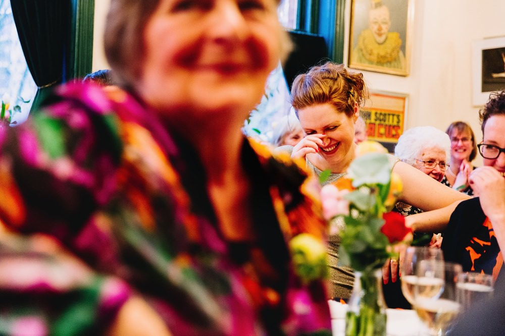 The Peasant Clerkenwell Wedding Photographer, Lucy Judson Photography
