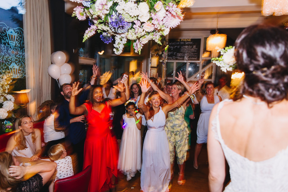 The Phene Wedding Photographer, Lucy Judson Photography