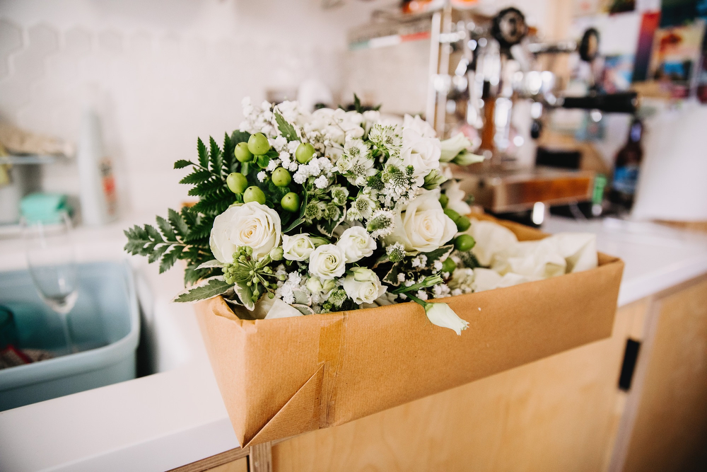 Southwark registry office Wedding Photographer, Lucy Judson Photography