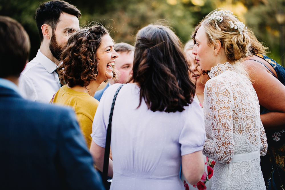 Belair house london Wedding Photographer, Lucy Judson Photography