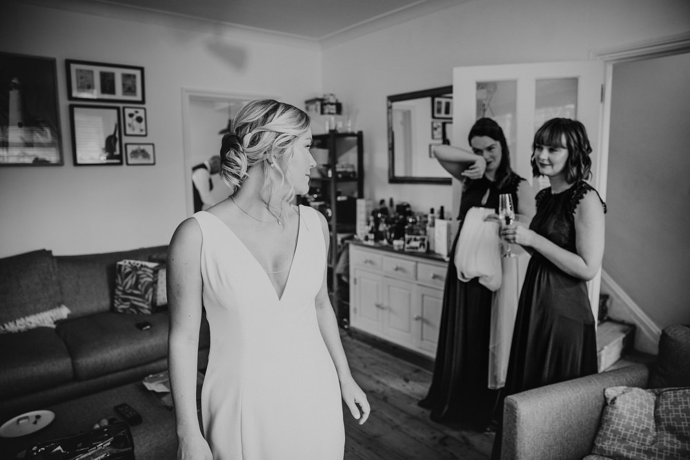 West Dulwich Wedding Photographer, Lucy Judson Photography