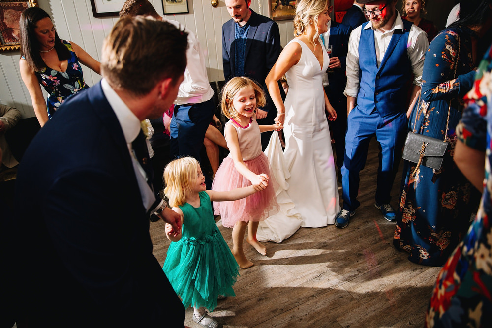 Rosendale pub Wedding Photographer, Lucy Judson Photography