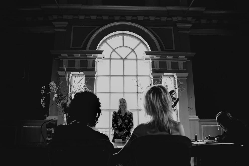 The Crooked Billet Wedding Photographer, Lucy Judson Photography