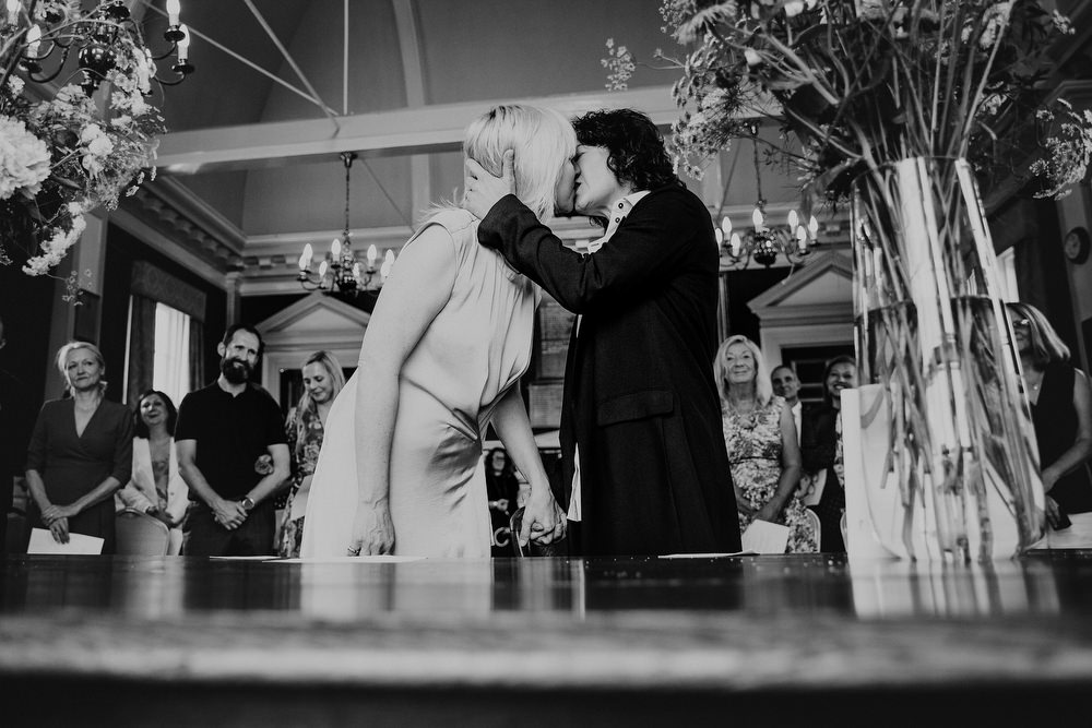 Wallingford town hall Wedding Photographer, Lucy Judson Photography