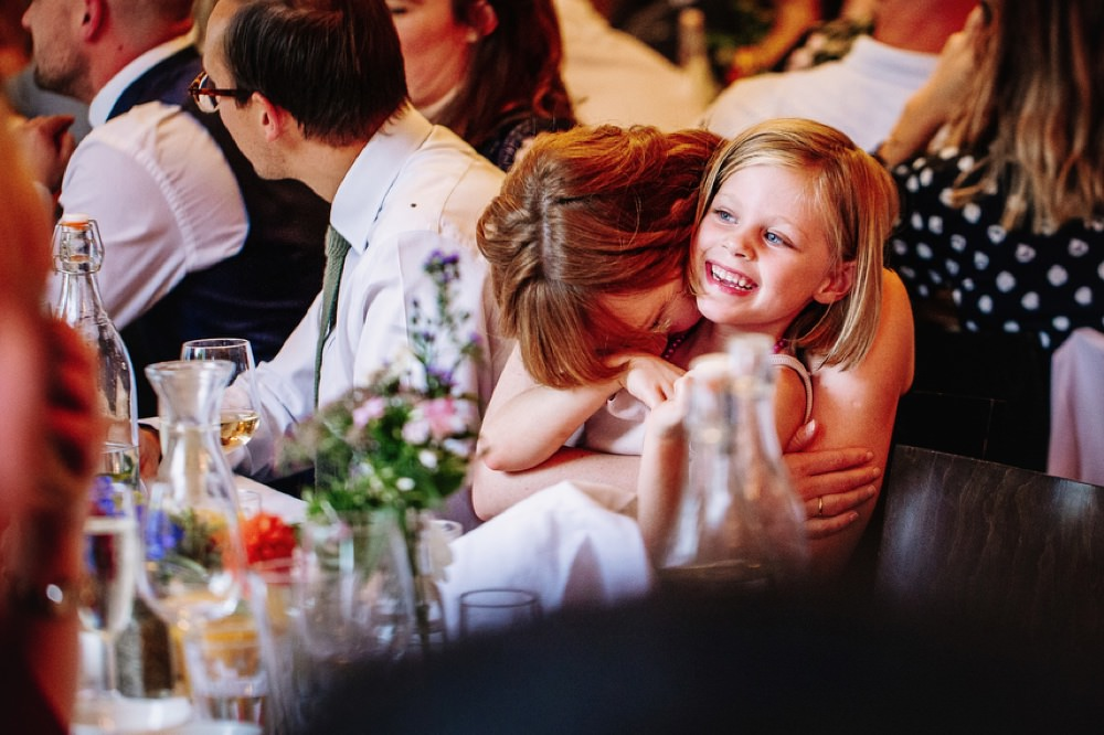 Reportage Wedding Photographer, Lucy Judson Photography