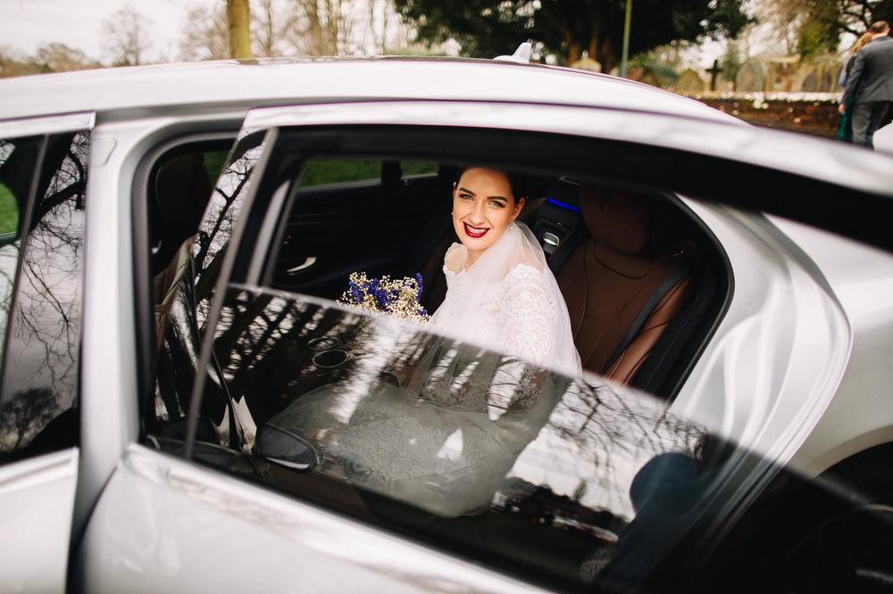 St Nicholas' Church, Kenilworth Wedding Photographer, Lucy Judson Photography