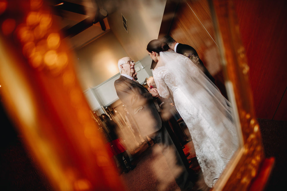 The Warwickshire Golf & Country Club Kenilworth Wedding Photographer, Lucy Judson Photography