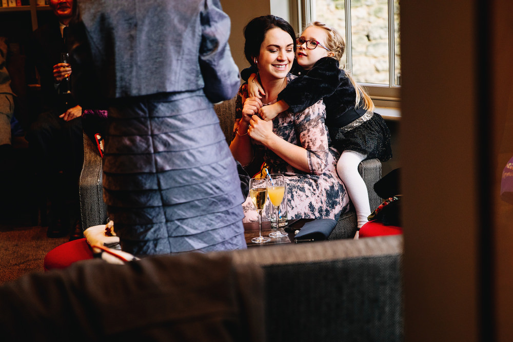 Old Bank hotel Wedding Photographer, Lucy Judson Photography
