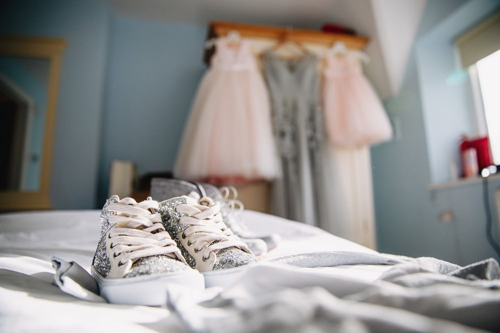 Cotswold Wedding Photographer, Lucy Judson Photography