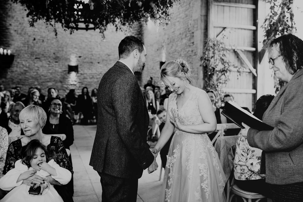 Stone Barn Wedding Photographer, Lucy Judson Photography